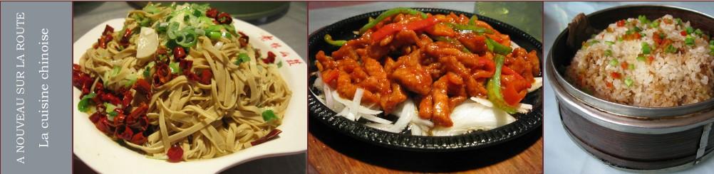 cuisinechinoise