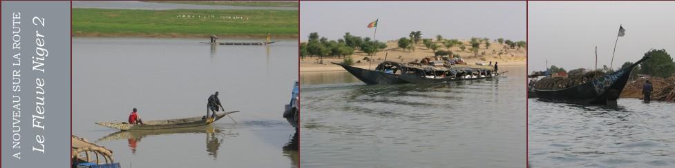 Fleuve Niger 2
