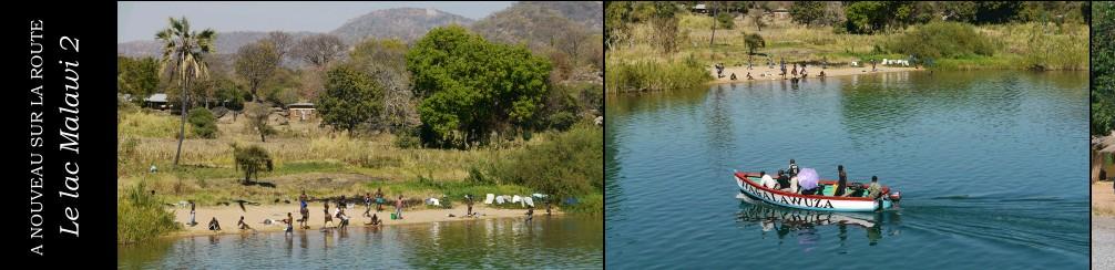 Lac Malawi2