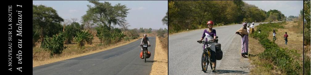 velo Malawi1