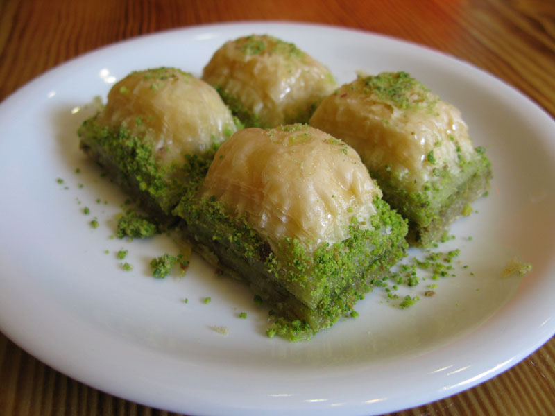 baklava 2