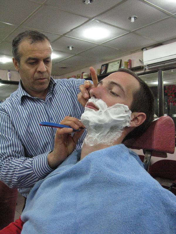 barbier 3