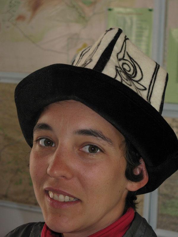 chapeauclau