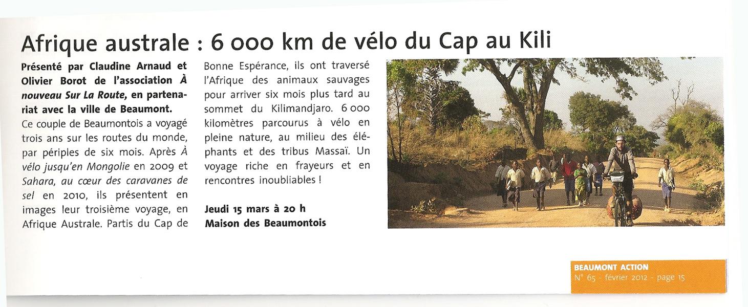 magazine beaumontl