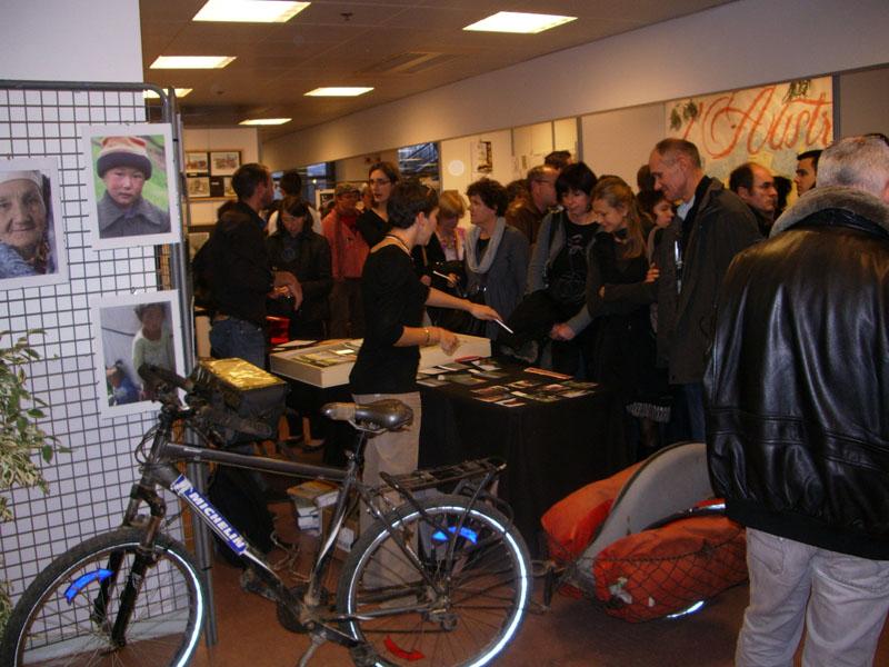 photo biennale 2010