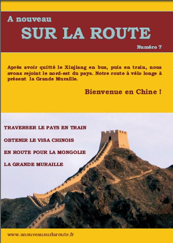carnet de voyage 7