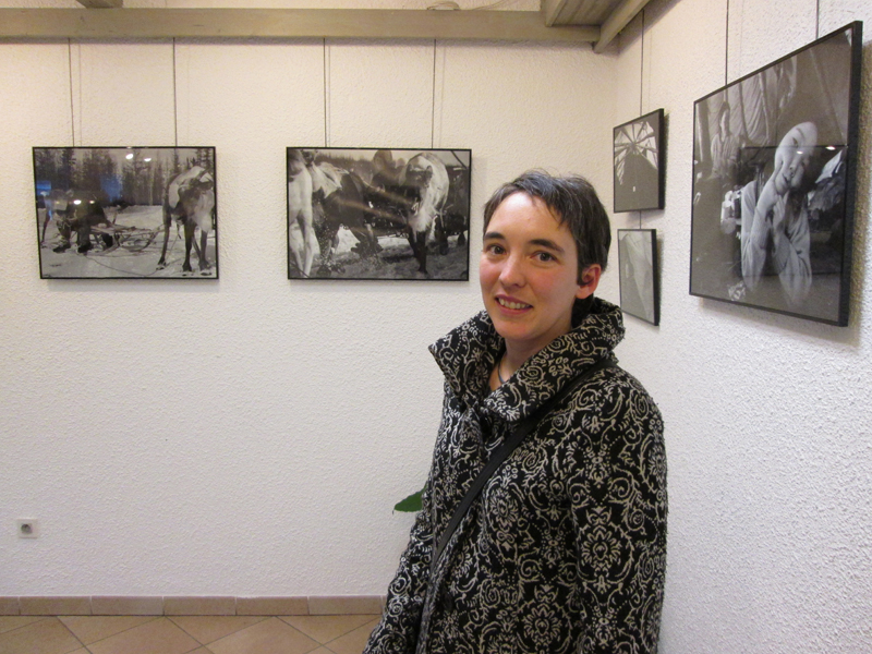 sorbiers expo 2014