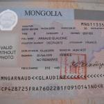 visamongol